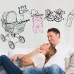 Правильное планирование беременности