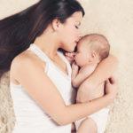 Как уложить ребенка спать без укачивания? Метод ленивой мамы