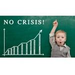 Календарь возрастных кризисов развития ребенка до года