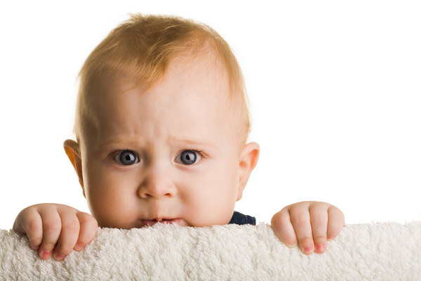 Ребенок в 3 месяца кризис