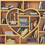 Книги 2017 года