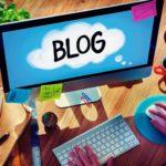 Блогу 1 год — мои результаты, посещаемость и планы на будущее