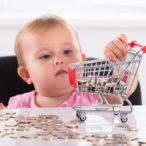 Экономия на детях