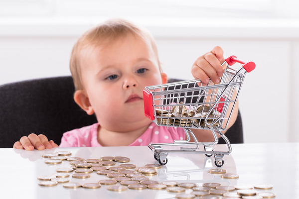 4d8ba49b8101 Как экономить на детях? | Блогомамочка