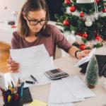 15 способов экономии семейного бюджета