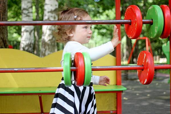 ребенок считает размер детского пособия в 2020 году