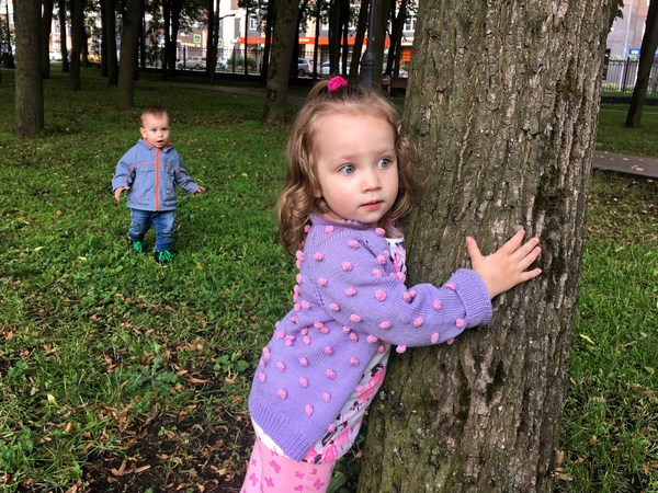 Новое пособие в 2020 году будут платить на первых двух детей