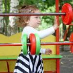 Новое пособие на ребенка до 3 лет: кому положено и сколько будут платить?